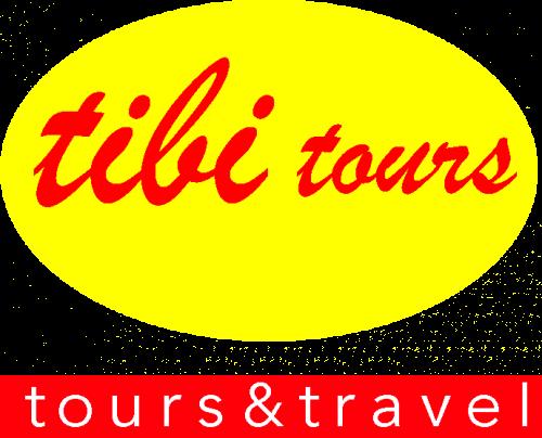 Turisina Buana